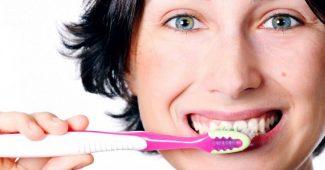 diş eti hastalıkları, diş eti hastalıklarını öğrenme, diş çürümesinin önlenmesi