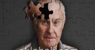 Alzheimer nedenleri nedir, Alzheimer tedavisinde erken tanı, Alzheimer hastalığı kimlerde görülür