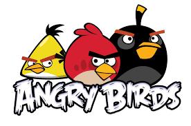 Kötü Komşular izle, Angry Birds izle, Oflu Hoca izle