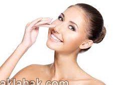 Burun estetiği ameliyatı öncesi, burun estetiği, Burun estetiği ameliyat planlaması