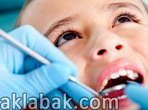 estetik diş hekimliği, estetik diş tedavisi, diş estetiği problemleri