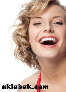 implant nasıl yapılır, implant yapım aşaması, diş kökü