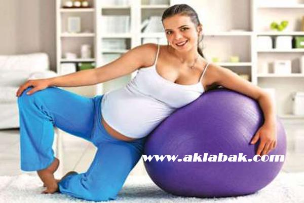 hamilelikte spor yapma, hamileyken spor yaparken nelere dikkat edilir, hamileyken spor nasıl yapılır