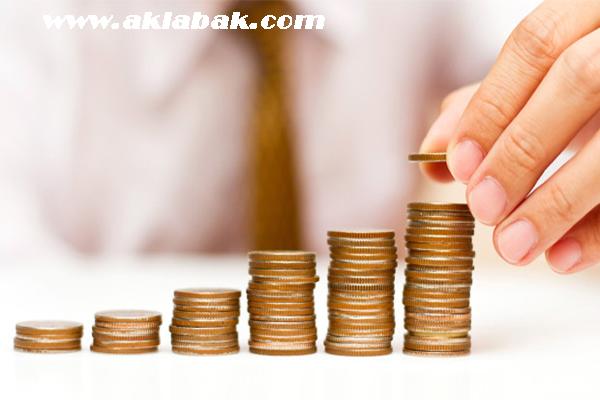 para biriktirmeye nereden başlanmalı, nasıl para biriktirilir, para biriktirme yolları