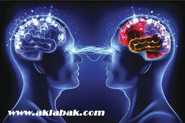 telepatik bağ kurma, telepatik bağ nedir, telepatik bağ nasıl kurulur