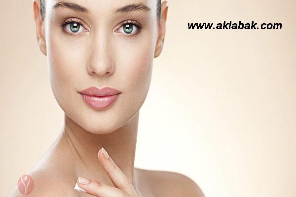 cildi korumanın yolları, cilt bakımı nasıl yapılır, cilt bakımı yapma