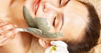 cilt maskesi kullanımı, cilt maskesi kullanırken dikkat edilmesi gerekenler, cilt maskelerinde dikkat edilecekler