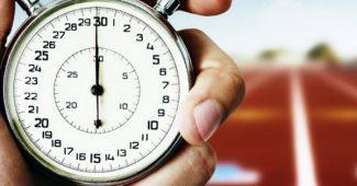 Hızlı okumanın yararları, hızlı okuma kursları, hızlı okumanın sağladığı faydalar