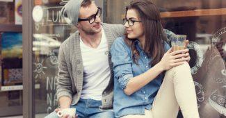 Kızları etkilemenin yolları, kız arkadaş edinme yolları, nasıl kız arkadaş edinilir