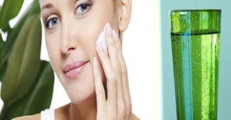 Cilt temizleme kremleri, doğal cilt temizleme kremleri, doğal kremler ile cilt temizleme