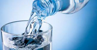 su içmenin faydaları, su nelere iyi gelir, suyun faydaları neler