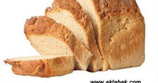 bayat ekmeği değerlendirme, bayat ekmek ile neler yapılabilir, bayat ekmek ile yapılabilecekler