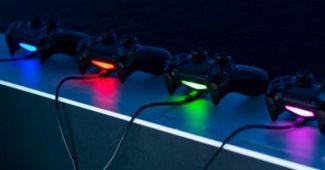 Playstation kabini özellikleri, Playstation kabini satın alma, Playstation kabininde bulunması gerekenler
