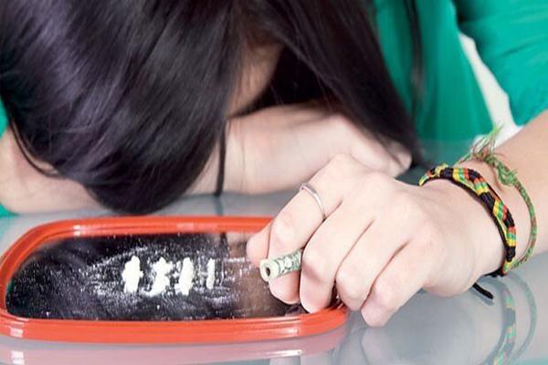 madde bağımlılığının zararları, madde bağımlılığını anlama, madde bağımlısı nasıl anlaşılır