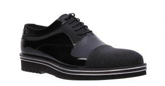 2017 erkek ayakkabıları, erkek ayakkabı modası, 2017 erkek ayakkabı modası modelleri
