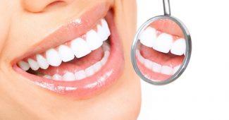 implant yaptırma, istanbulda implant yaptırma, istanbulda implant nerede yaptırılabilir