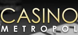 online casino oyunu oynama, casinometropol casino oyunları, casino oyunlarını internetten oynama