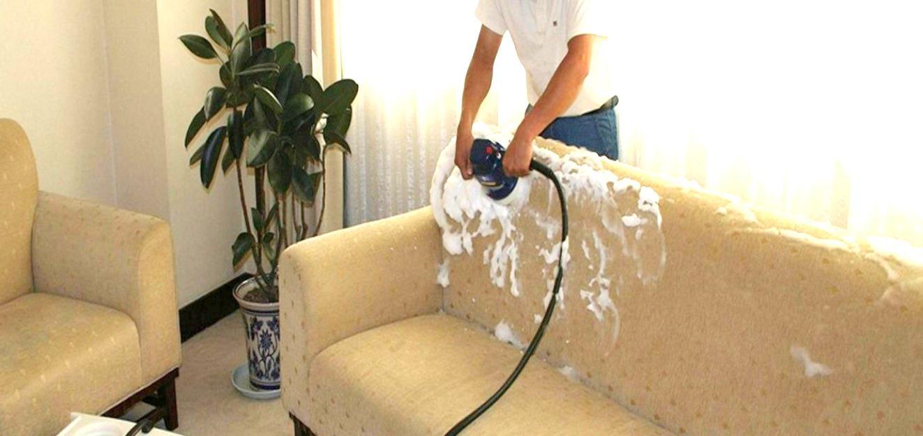 evde koltuk yıkama, koltuk yıkaması yaptırma, evde nasıl koltuk yıkaması yapılır