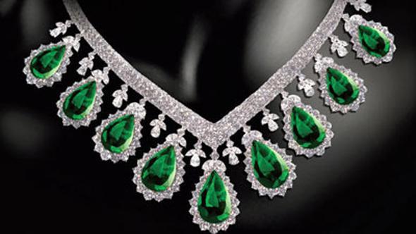 mücevher alırken dikkat edilmesi gerekenler, mücevher alırken nelere bakılmalı, mücevher satın alma
