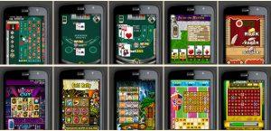 online casino oyunu siteleri, internetten casino oyunu oynama, yabancı online casino siteleri