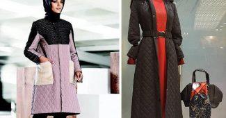 islami tesettür ne demek, tesettür tam olarak nedir, tesettür giyim tarzı nedir