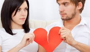 boşanma sebepleri, neden boşanılır, boşanmaya sebep olan durumlar