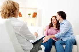 ilişki terapisi, ilişki terapisi ücretleri ne kadar