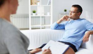 psikiyatri nedir, psikiyatri nelerle ilgilenir