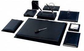 ofis malzemeleri, ucuz ofis malzemesi satın alma