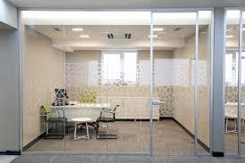 cam bölme sistemi, ofis bölme firması