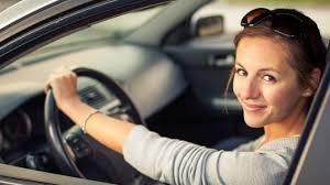 özel direksiyon dersi, özel direksiyon eğitimi, sürücü kursu eğitimi