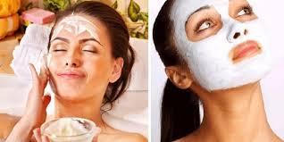 anti aging maske, gençlik maskesi, genç kalma maskesi yapımı