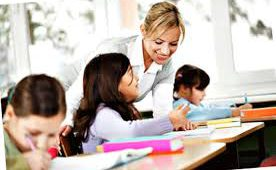 uzman çocuk psikologları, pedagog ne iş yapar, çocuk psikologları ne iş yapar