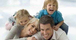 aile terapisti kimdir, aile terapistinin görevi, aile terapistinin aileye destekleri