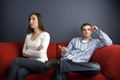 evlilik terapistinin faydaları, evlilik terapisti neden deneyimli olmalı, evlilik terapistinden destek alma