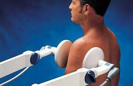derin ısı tedavisi, derin ısı tedavisi yapımı, derin ısı tedavisi nasıl bir tedavi