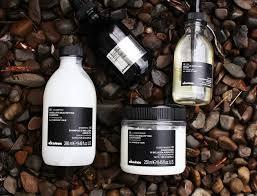 davines ürünleri, davines şaç bakım ürünü, davines marka saç bakım ürünleri