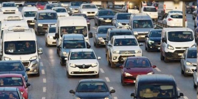 yakıt tasarrufu sağlama, araç kullanırken yakıt tasarrufu yapma