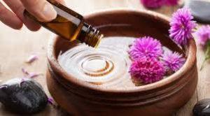 aromaterapi nedir, aroma terapi yapımı