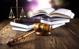 hukuki tercüme, hukuki tercüme yapımı