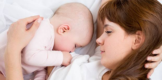 bebek emzirme, bebek nasıl emzirilir, bebek emzirmenin faydaları