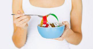 sağlıklı zayıflama, sağlıklı yoldan kilo verme