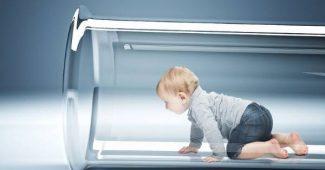 40 yaşından sonra doğurganlık, doğurganlığın azalma nedenleri