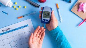 diyabet hastalığı, diyabet tedavisi, diyabet hastalığı doğal tedavi