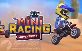 android araba yarışı, mini racing araba yarışı oyunu, mini racing araba yarışı