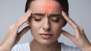 migren testi, migren tedavisi, migren tedavisi yapımı