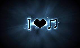 müzik neden önemli, müzik değerlidir, müzik ruhun gıdası