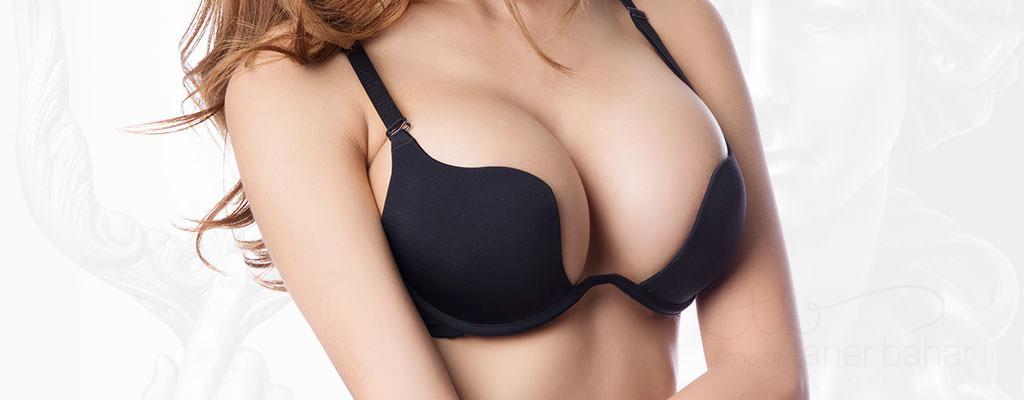 göğüs estetiği, göğüs estetiği zararları, göğüs estetiğinin dokulara zararı