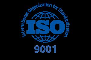 ıso 9001 nedir, ıso 9001 neden verilir, ıso 9001 kimler için verilir