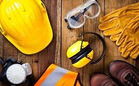iş güvenliği firması, iş güvenliği firması nedir, iş güvenliği firması ne iş yapar